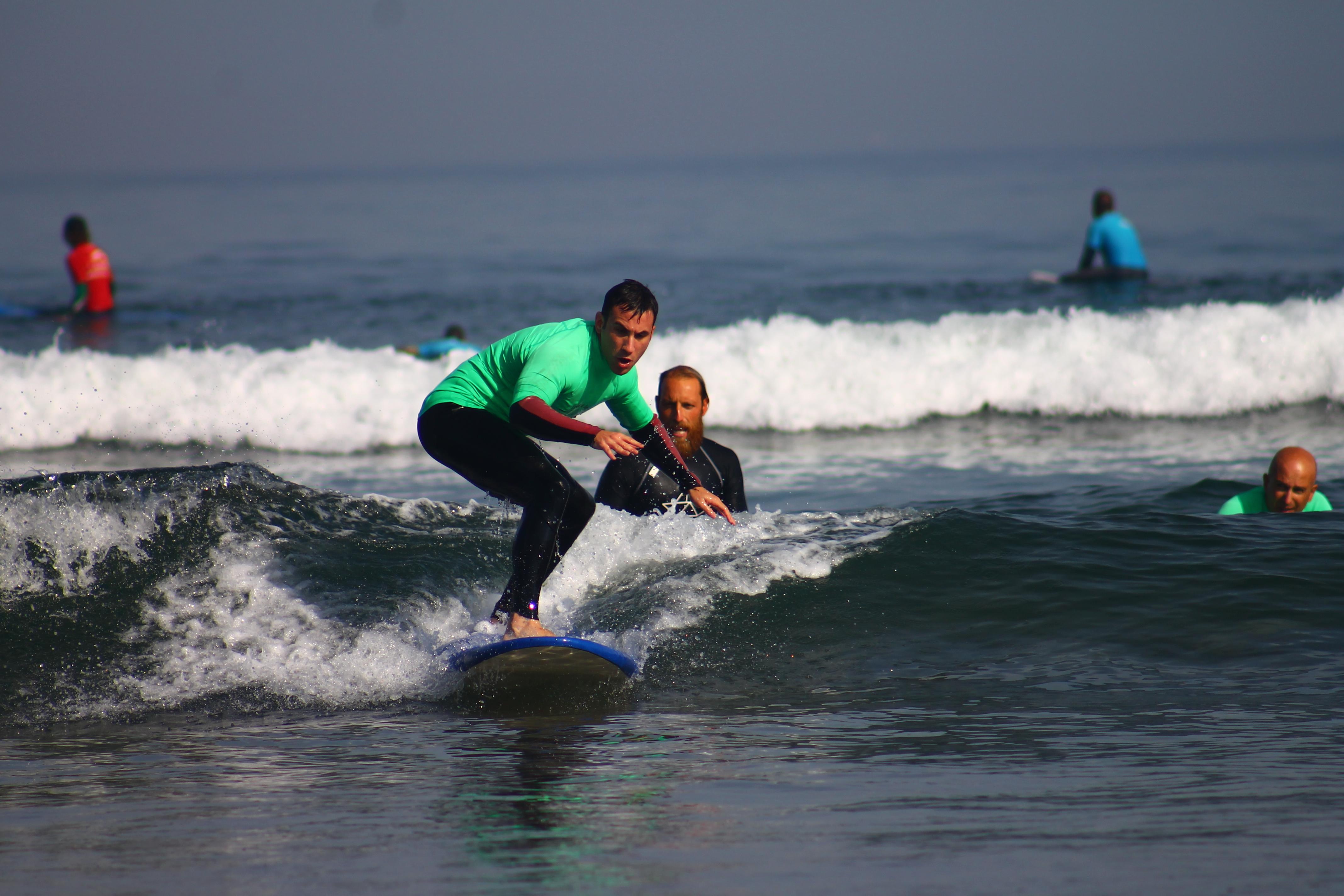 Escuela de surf camp longbeach 46.JPG