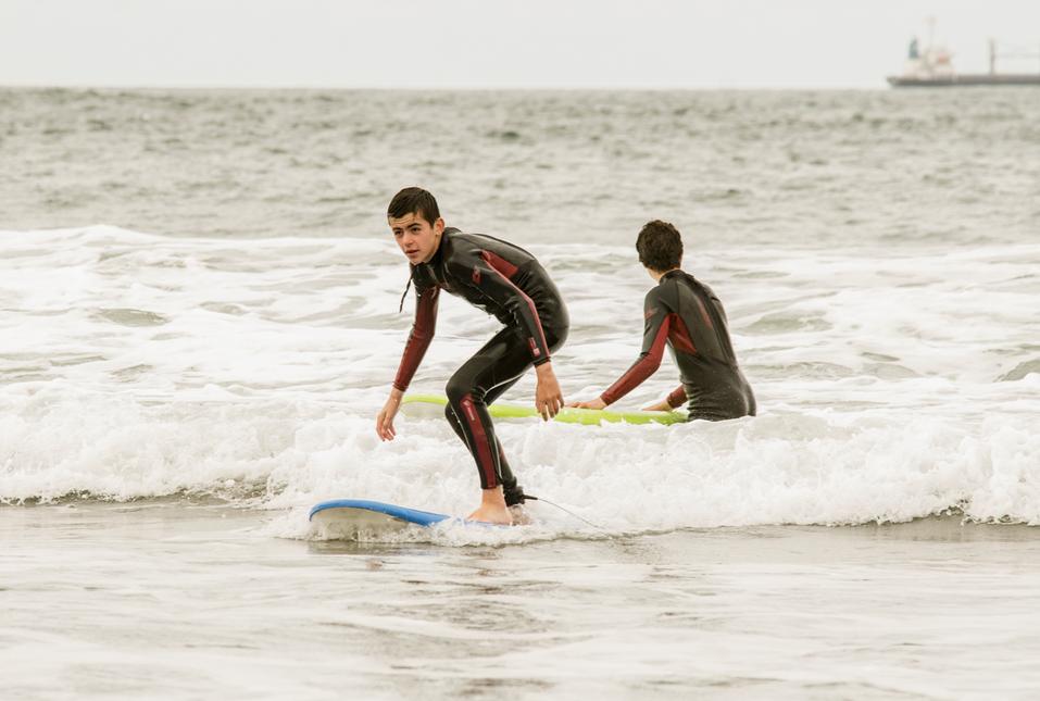 Surf colegio trinity 3.png