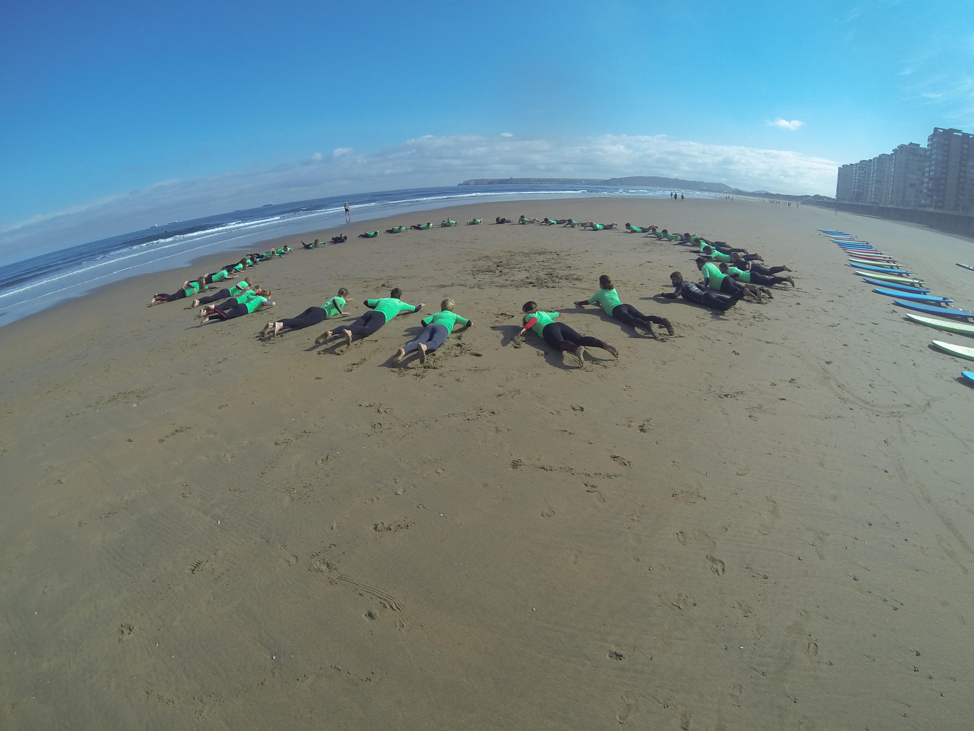 Escuela de surf camp longbeach 13.JPG