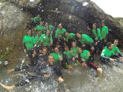 Escuela de surf camp longbeach 21.JPG