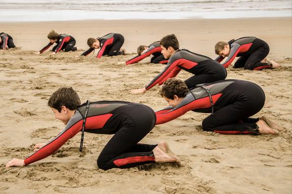 surf colegio trinity 10.png