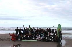 Escuela de surf camp longbeach 232.JPG