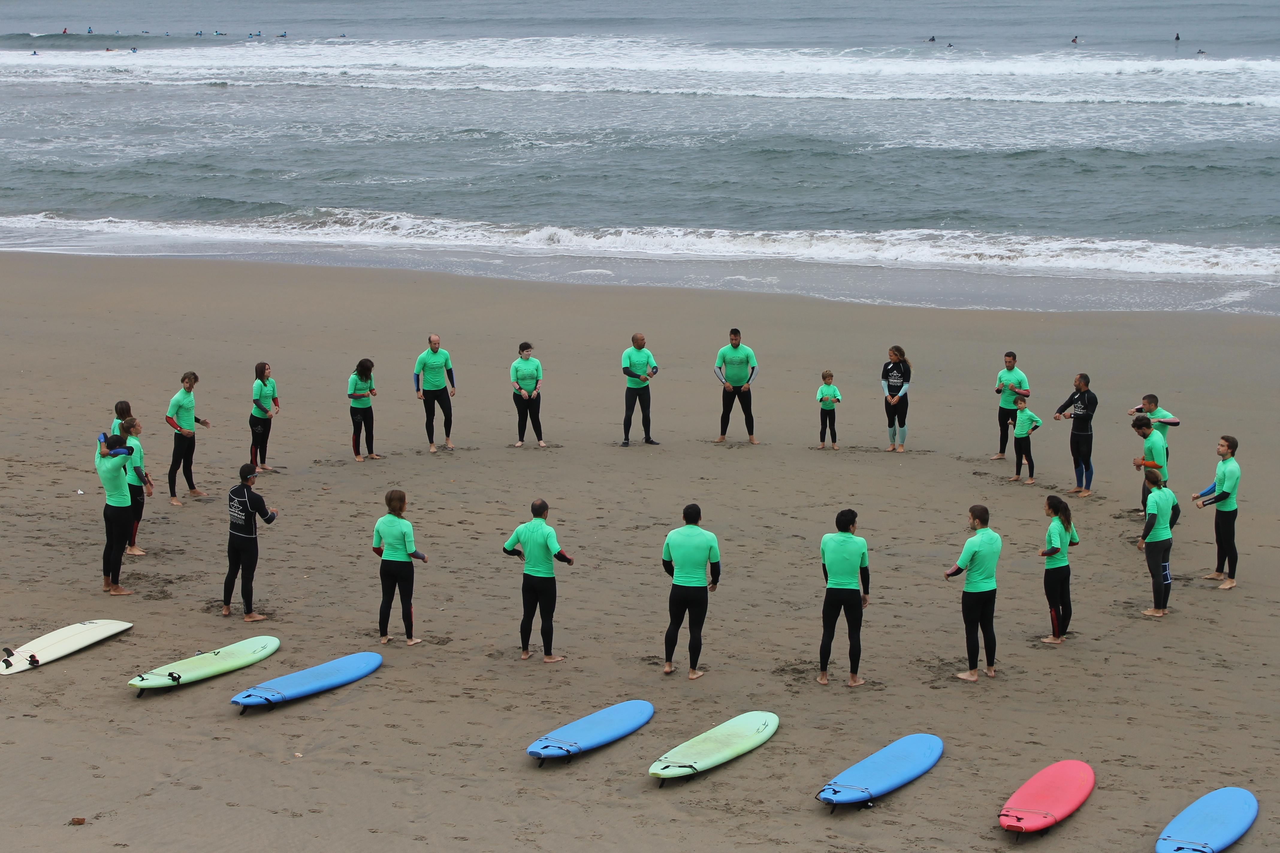 Escuela de surf camp longbeach 28.JPG