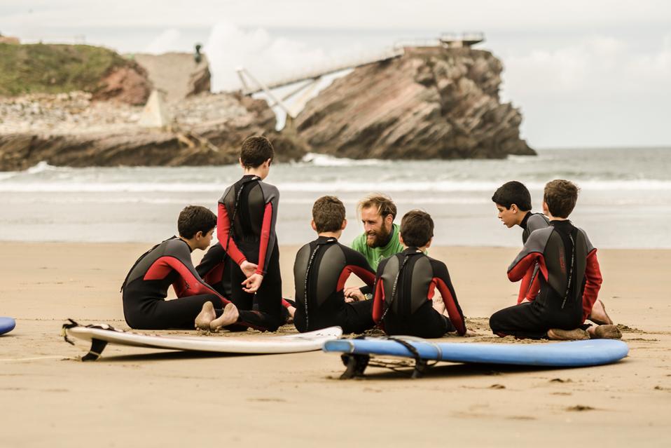 Surf colegio trinity 7.png