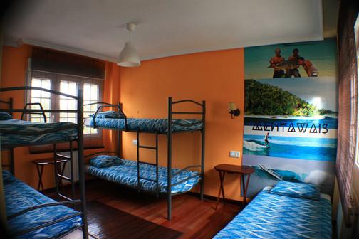 surf-house-longbeach-salinas-3.jpg