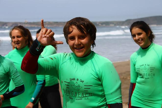 SURF CAMP MENORES LONGBEACH 2015 06.jpg