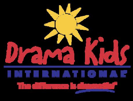 Drama-Kids-Logo-2016_edited.png