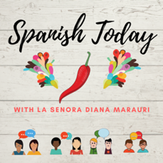 Spanish Today Logo.png