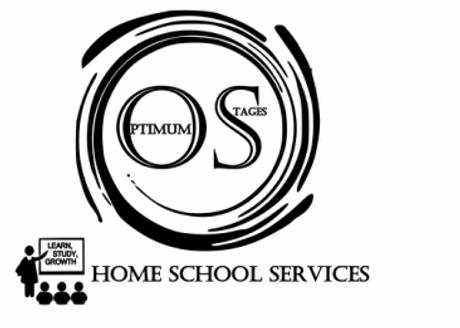 Optimum Stages Logo.png