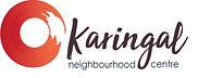 Karingal Neighbourhood Centre.jpg