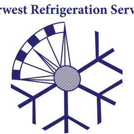NORWEST REFRIGERATION SERVICES