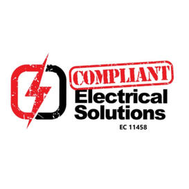 COMPLIANT ELECTRICAL SOLUTIONS