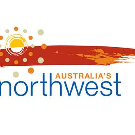 AUSTRALIAS NORTHWEST TOURISM