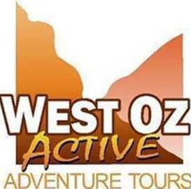WEST OZ ACTIVE ADVENTURE TOURS
