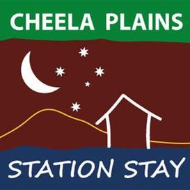 CHEELA PLAINS STATION STAY