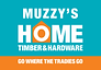 Muzzys Home Hardware.PNG