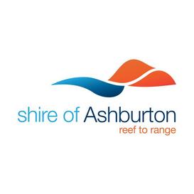 SHIRE OF ASHBURTON
