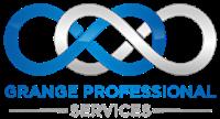 GRANGE PROFESSIONAL SERVICES
