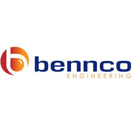 BENNCO ENGINEERING