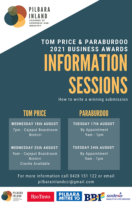 Business Award Info Session Flyer (3).png