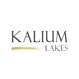 KALIUM LAKES POTASH