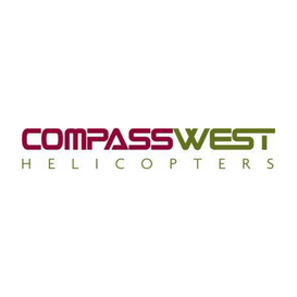COMPASSWEST HELICOPTERS