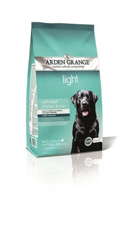 arden-grange-dog-adult-light-2-kg-157022
