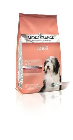 arden-grange-dog-adult-zalm-2-kg-1570221
