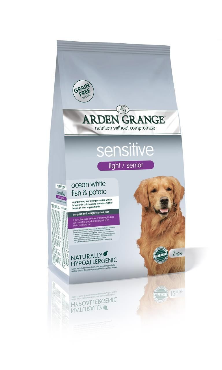 arden-grange-dog-light-senior-sensitive-