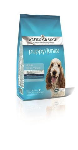 arden-grange-dog-puppy-junior-kip-2-kg-1