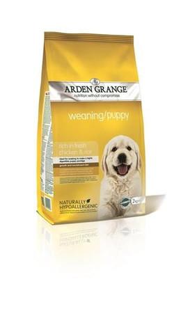 arden-grange-dog-weaning-puppy-2-kg-1570