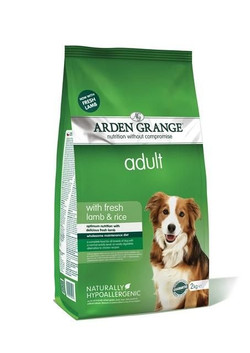 arden-grange-dog-adult-lam-2-kg-15702212