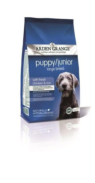 arden-grange-dog-puppy-junior-kip-large-
