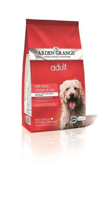 arden-grange-dog-adult-kip-2-kg-15702209