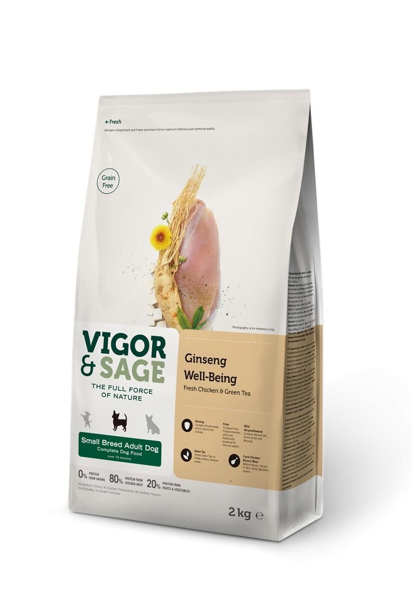 vigor-sage-dog-adult-small-breed-ginseng