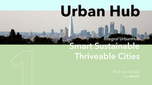 Urban Hubs