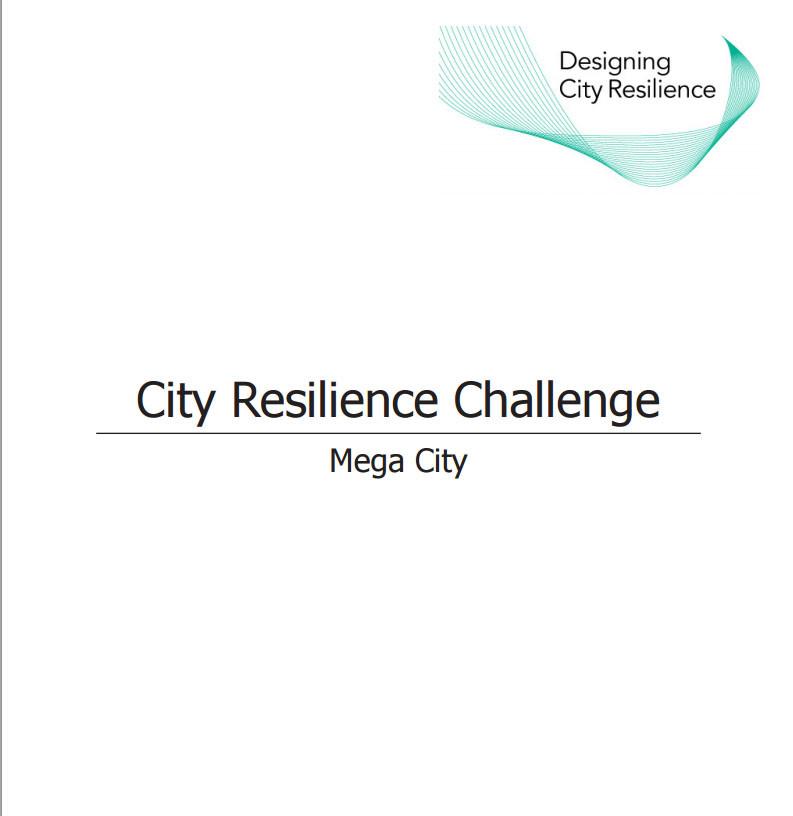 City of resilience.jpg