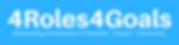 4R4G strap logo.png