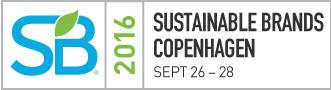 One to watch: Sustainable Brands Copenhagen