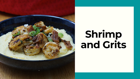 Shrimp and Grits.png