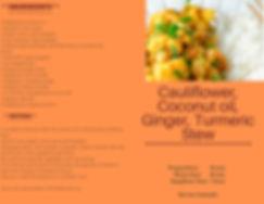 Cauliflower Stew.jpg