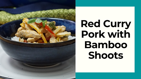 Red Curry Pork.png