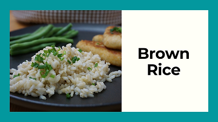 Brown Rice.png