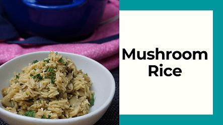 Mushroom Rice.png