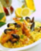 paella-seafood copy.jpg