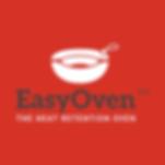 EasyOven_Logo_RedBackground.png