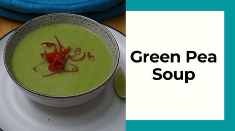 Green Pea Soup.jpg