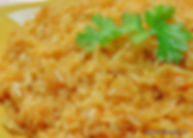 SomethingEdible-Mexican_Restaurant_Rice0