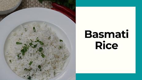 Basmati Rice.png