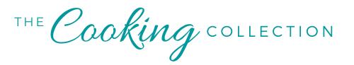 Logo - -Horizontal 2.png